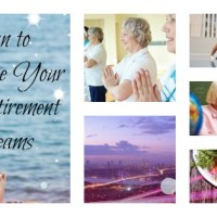 Retirement Coaching Package