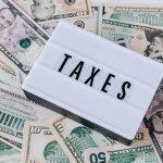 Talking with Matt Zagula about SMART Retirement and Taxation