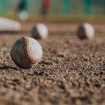 Financial Life and Baseball