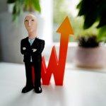 Ep 73: Questionable Financial Advisors