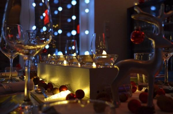 christmas-dinner-1003539