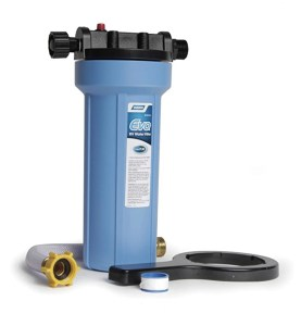 Camco EVO Premium RV & Marine Water Filter