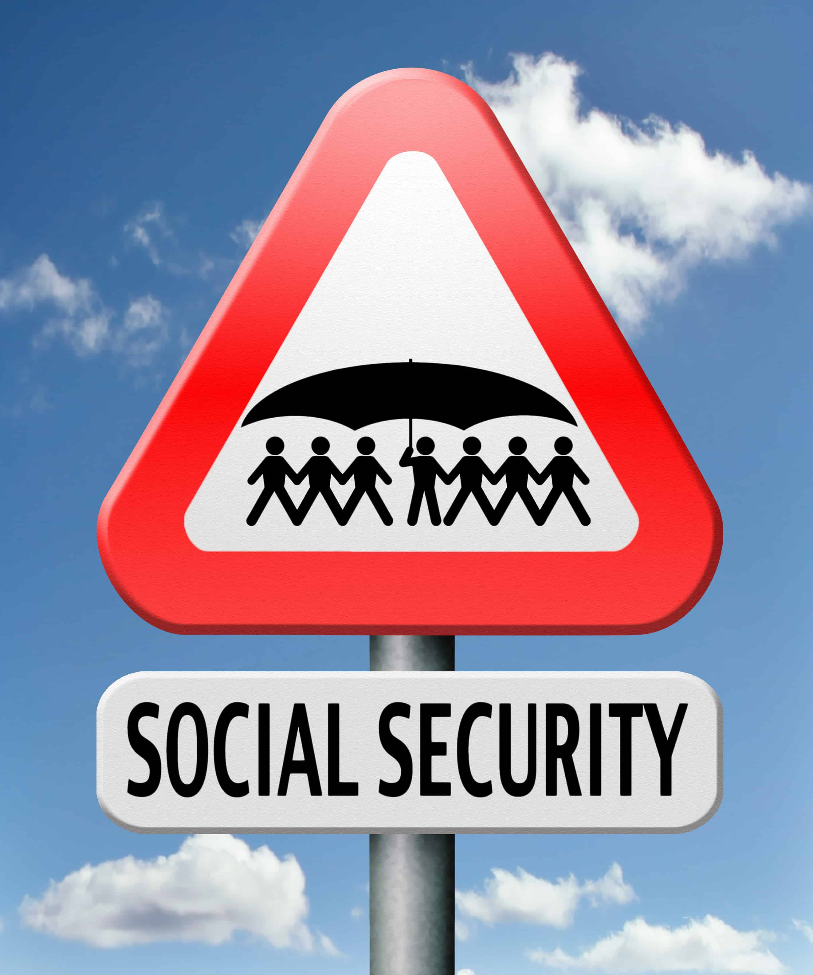 The Social Security Medicare Penalty