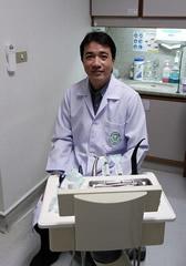 Dr. Tsching