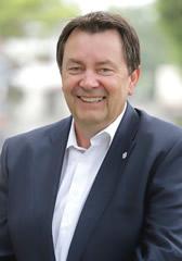 Willi Busch