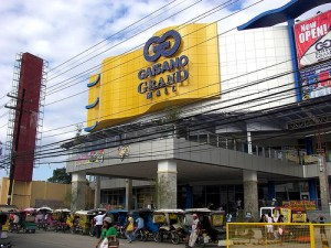 gaisano-grand-mall-in-mactan