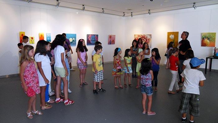 atividades-infantis-pintura-3