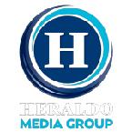 El_Heraldo_150x150_Mesa de trabajo 1