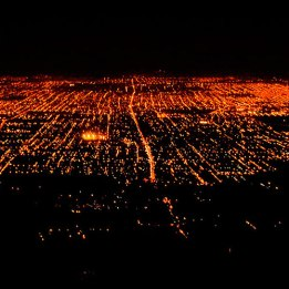 city-tour-nocturno-tucuman-3__71999_zoom