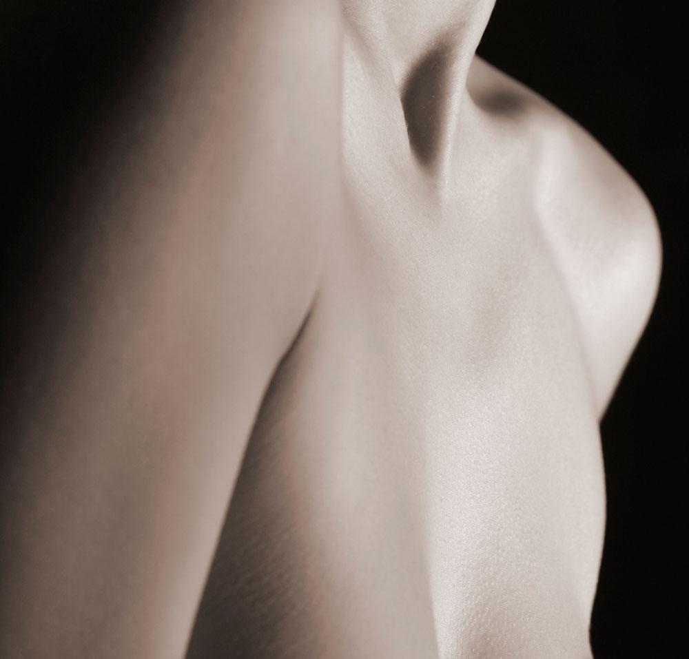brystvorte reduktion københavn