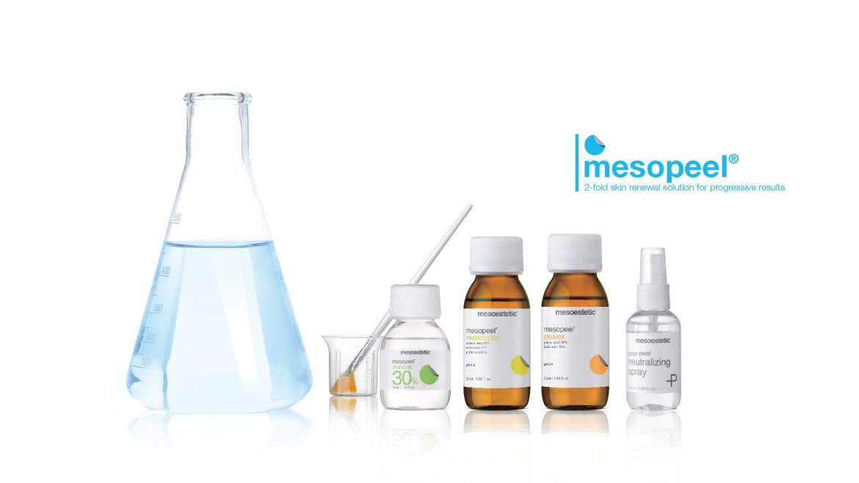 mesoéclat skønhedsklinik københavn