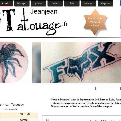 jean_jean_tatouage