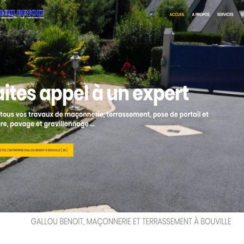 Gallou-Benoit-Bouville-28