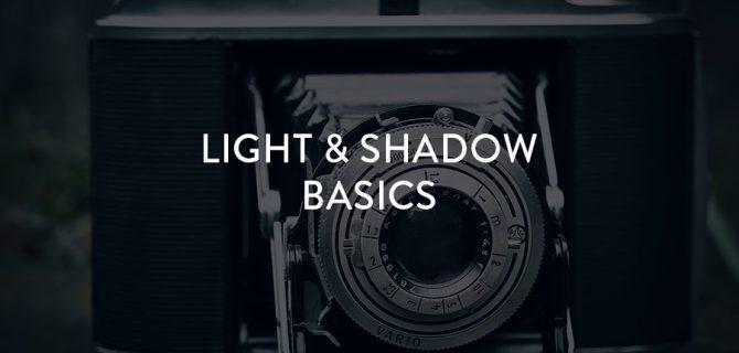 JULIA-KUZMENKO-MCKIM_Blog_Feat_Tem_-Light-&-Shadow-Basics