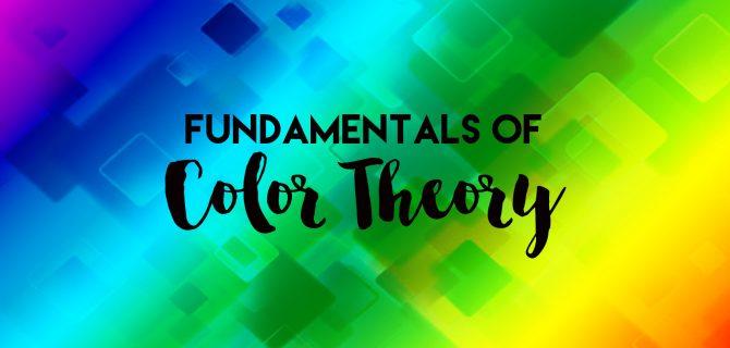 RA_Fundamentals-Of-Color-Theory_new