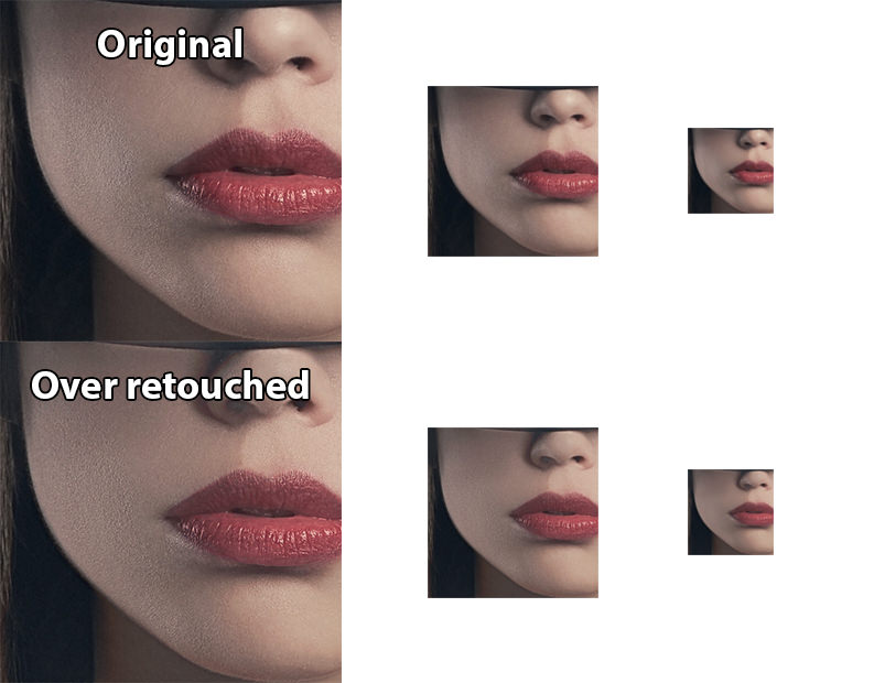 retouching_academy_conny_wallstrom_4