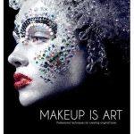 RA_books_Makeup_is_Art_ORIGINAL