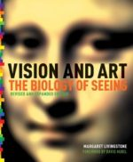 RA_books_Vision and Art
