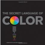 RA_books_the_Secret_language_of_Color