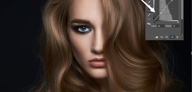 RA_Luminosity_hair_featured