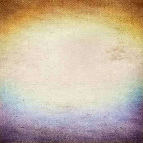 RA_Textures_Eugenia Carolina_Texture2