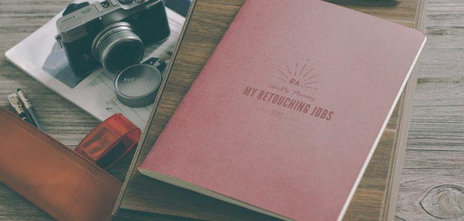 RA_retouching_career_header