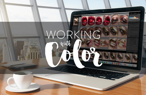 Retouching_Academy_Working_With_Color_web