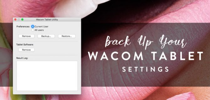 RA_Wacom_Settings_Backup_header_correct