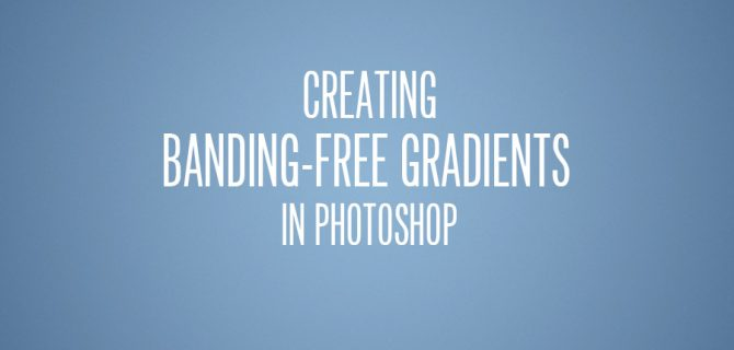 RA_retouching_banding_free_gradients_new