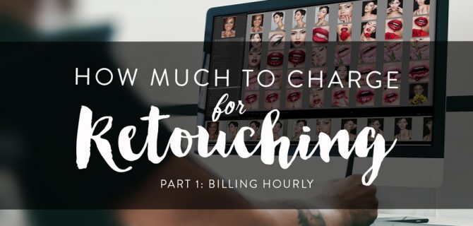 RA_retouching_pricing_retouching_web