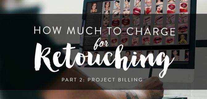 RA_retouching_pricing_retouching-2