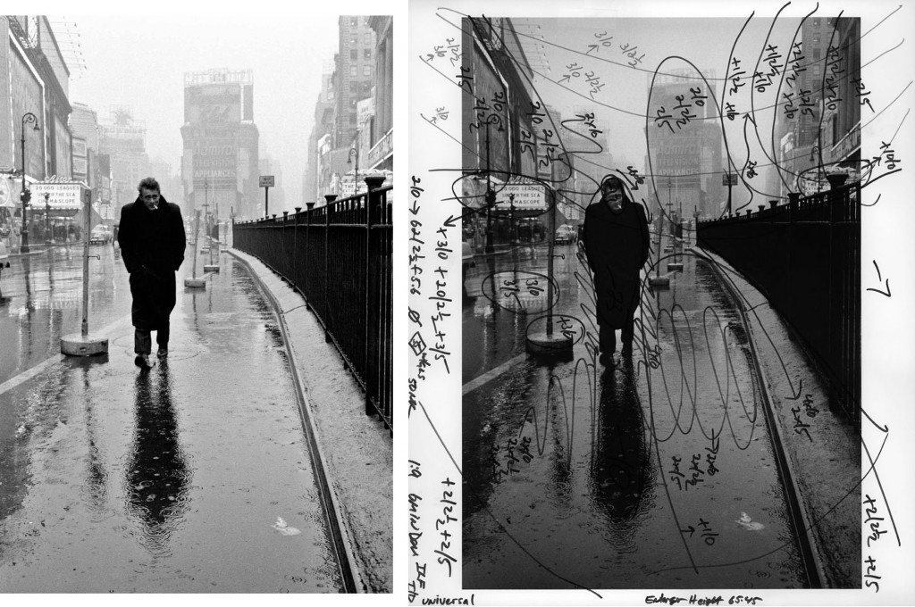 dennis-stock-james-dean-times-square-retouch.jpg