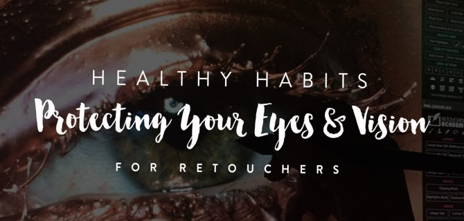 Retouching_Academy_Healthy-Habits-Kendra_Featured