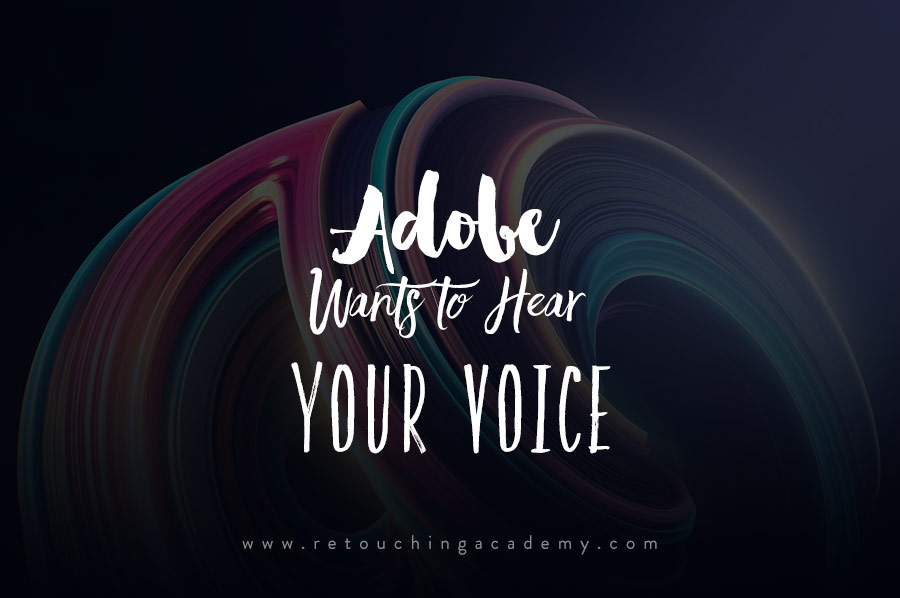 adobe analytics ai for voice devices