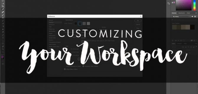 RA_Customize_Workspace_GerryKingsley_UI_FEAT