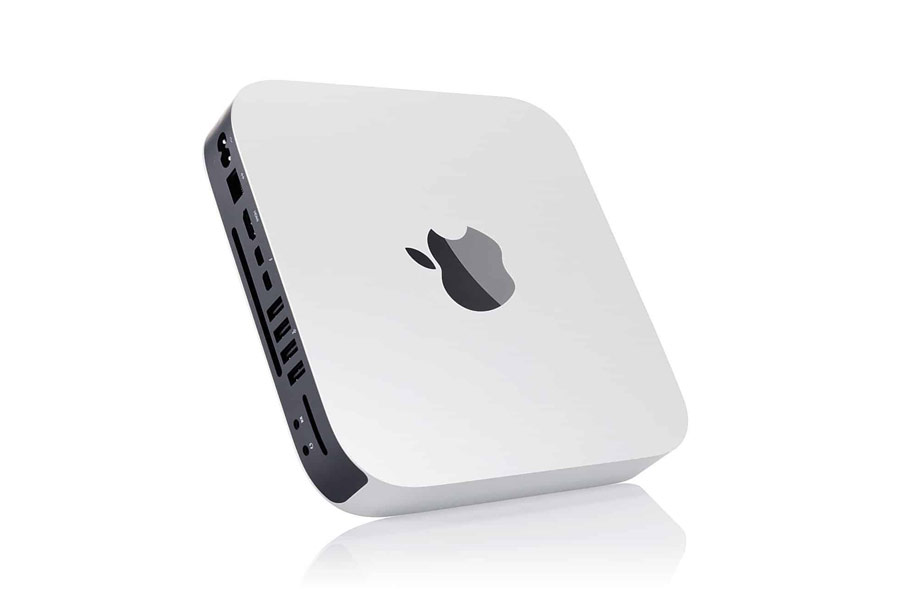 Apple_Releasing_ProMacMini_LowCostMacAir_
