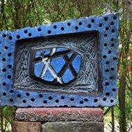 054-onderdeel-mozaiek-van-jan-homan