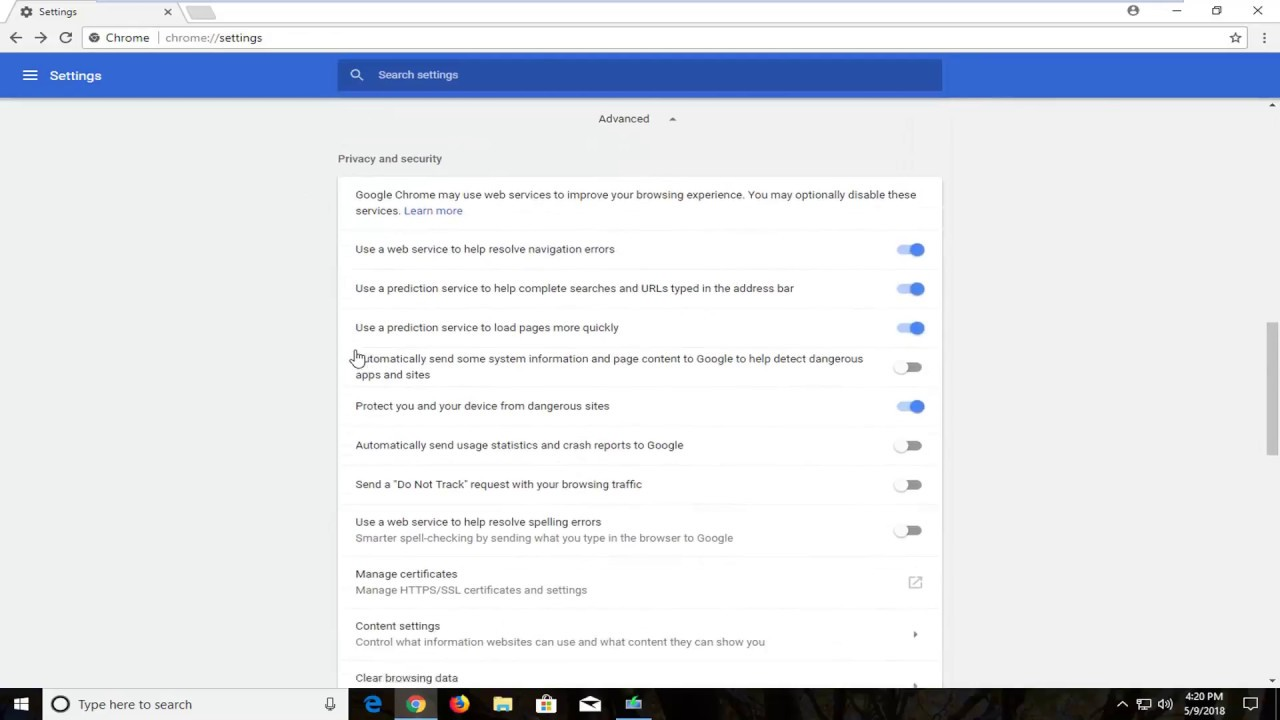 Adobe Flash Player Windows 10 Chrome - retpaecono