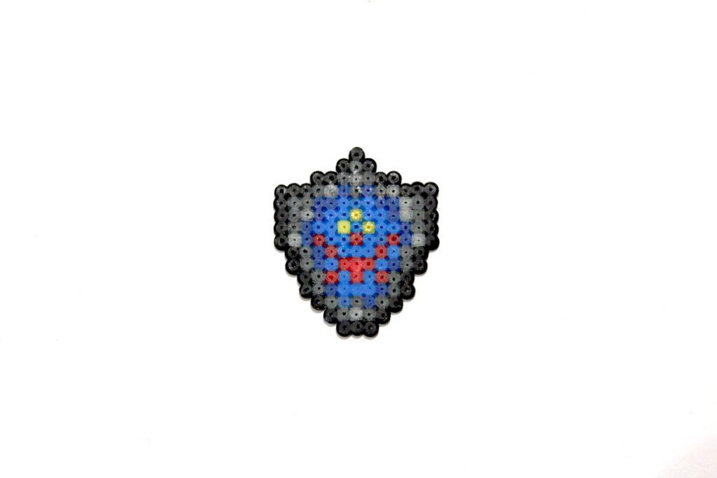 Shield - Legend of Zelda