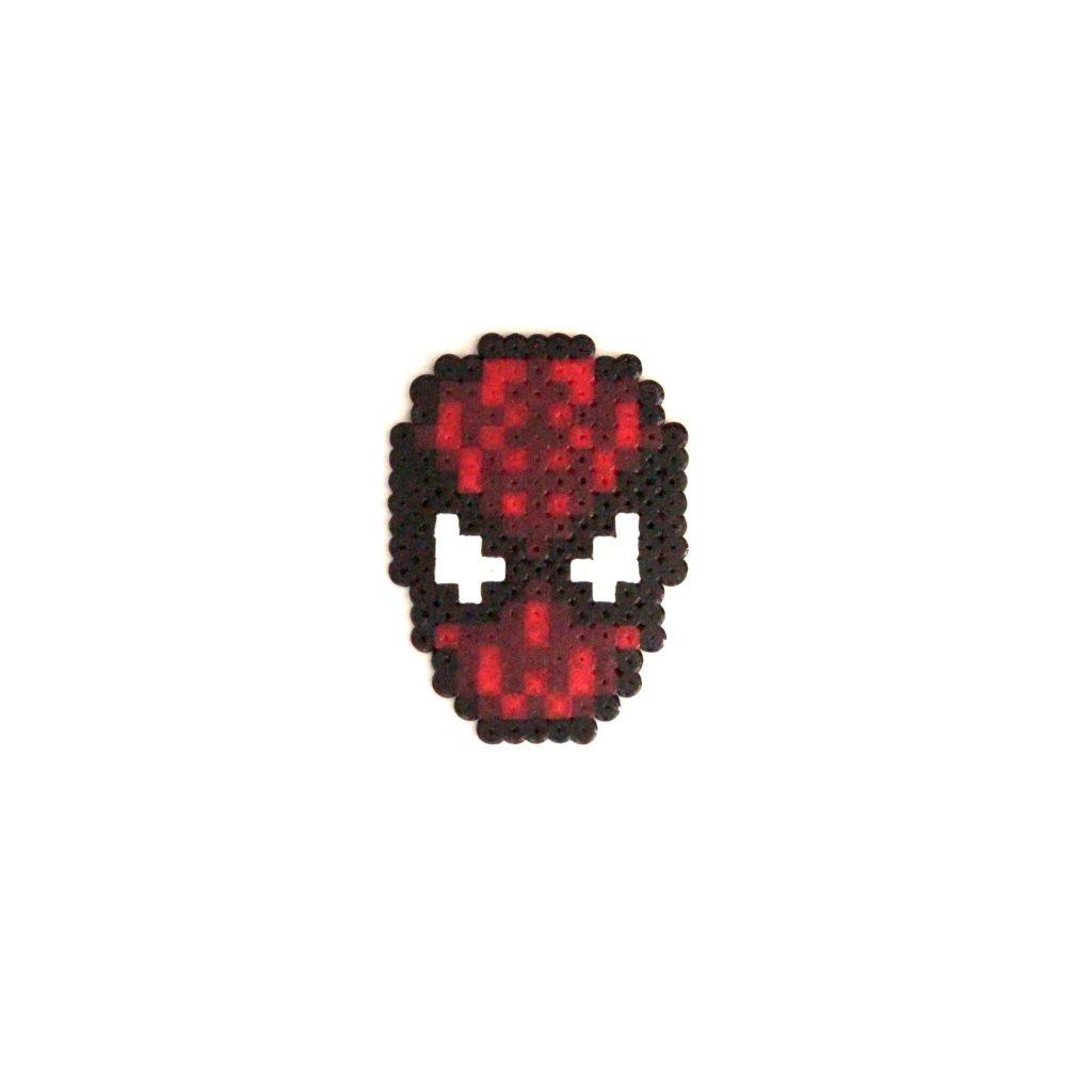 Spiderman - Avengers