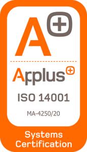 ISO_14001_RGB 200
