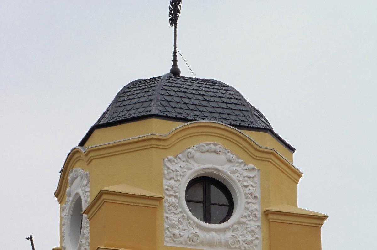 restauracion-fachadas-colegio-buen-consejo-2