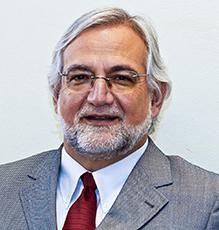 Mario Saad, via unicamp.br