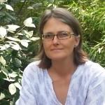 Tracy Tullis
