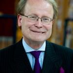 Anders Hamsten