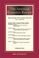 The_American_Economic_Review_(cover)