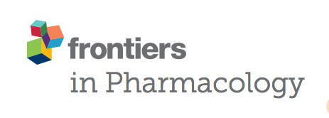 frontiers in pharmacology – Retraction Watch
