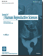 journal-of-human-reproductive-sciences