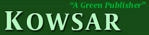 kowsar-publishing