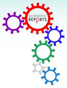 scientific reports – Retraction Watch